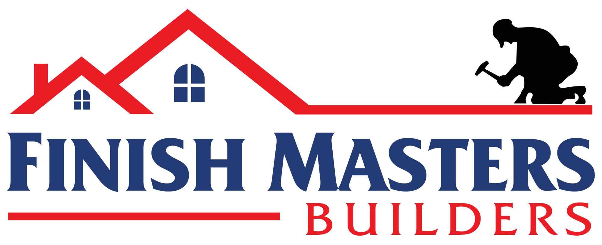 Finish Masters Builders Corp.